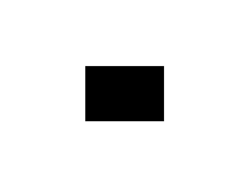Bartın